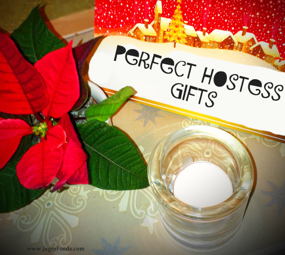 Unique Host and Hostess Gifts - Gift Ideas